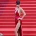 Алессандра Амбросио,Ангелы Victoria%27s Secret