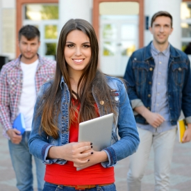 Чем опасен резкий скачок роста у подростков?