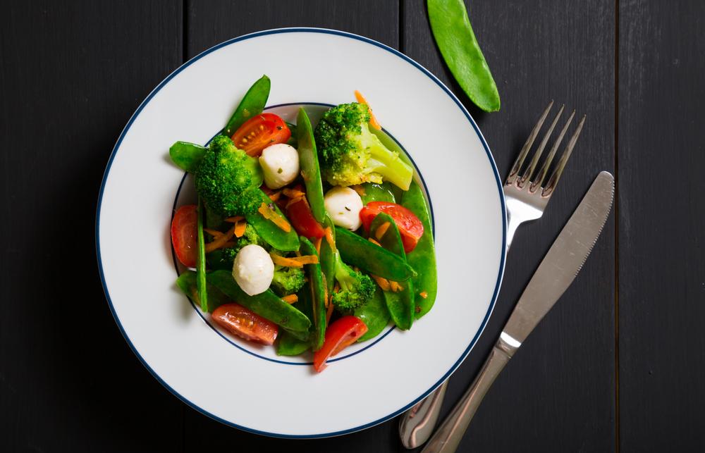 mind-диета продукты для диеты и рацион питания