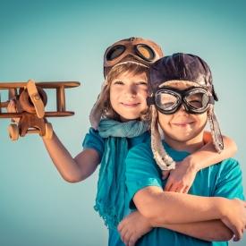 дети,психология детей