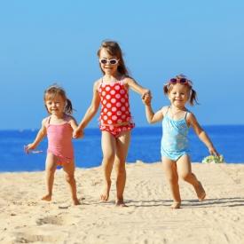 отдых с детьми,море,отпуск