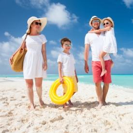 витамин D,солнце,летний отдых