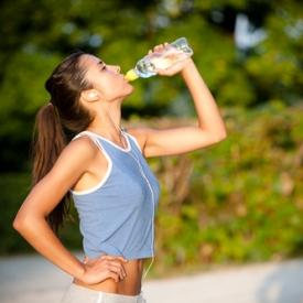 тренировка,напитки,спорт