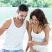 беременность,овуляция,планирование беременности