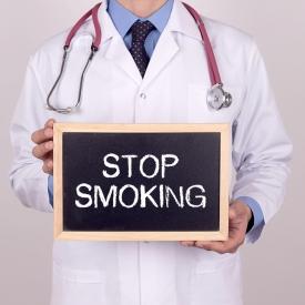 вред курения, как курение вредит здоровью детей, курящие беременные