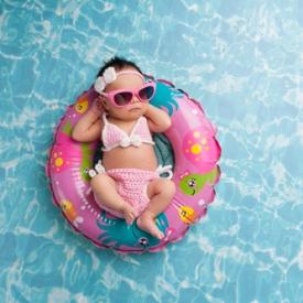 плавание,бассейн,плавать