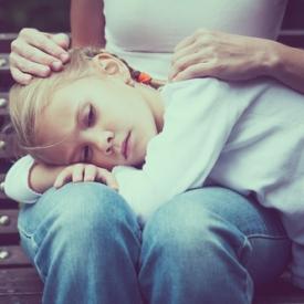 воспитание,стереотипы воспитания,ошибки в воспитании