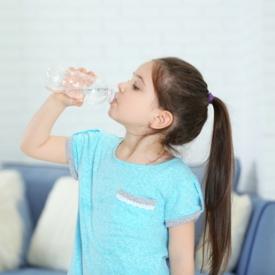вода,сколько воды нужно пить,водный баланс