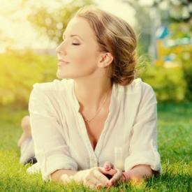 ссора,ссора в семье,успокоиться и расслабиться