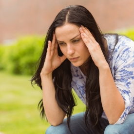 усталость,женское здоровье