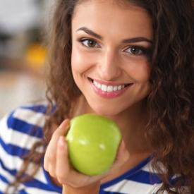 сочетание продуктов,полезное питание