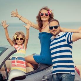 путешествие,отдых с детьми,отпуск,развитие