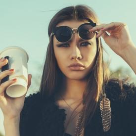 кофе,польза кофе