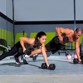 спорт,тренировка,как похудеть,как стать стройной