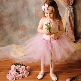 игры в принцесс,игры для девочек