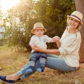 материнство,беременность после 30 лет