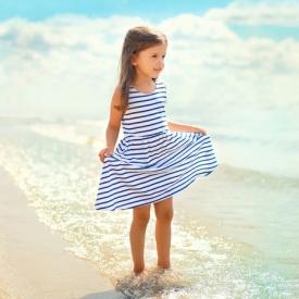 морская вода,польза морской воды