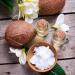 авокадо,лосось,орехи,кокосовое масло,сыр