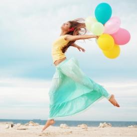 счастье,лето,море,летний отдых