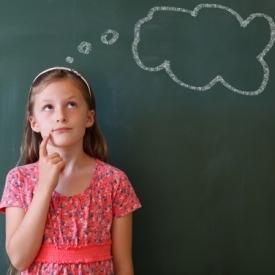 внимание,развитие,правила воспитания