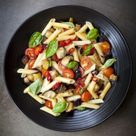 здоровое питание,макароны