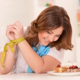 лишний вес,ожирение,интеллект