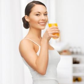 эндорфины, продукт для поднятия настроения, серотонин, хорошее настроение, продукты-антидепрессанты
