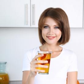 соки,антиоксиданты,польза соков