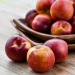 ежевика,ягоды,полезный продукт