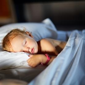 сон,здоровый ребенок,здоровый сон