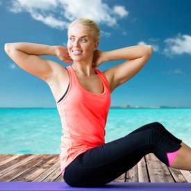 фитнес,как похудеть,упражнения,спорт