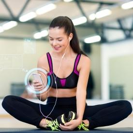 тренировки,спорт
