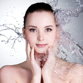 регенерация кожи, молодость, красота, преждевременное старение, здоровье кожи