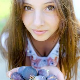 инжир,полезный продукт,фрукты
