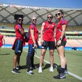 Олимпиада,летние Олимпийские игры,Олимпийские игры в Рио-де-Жанейро