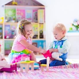 отдых с детьми, куда пойти с детьми, где интересно провести время с ребенком