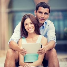 психология отношения,любовь,романтические отношения