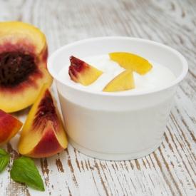 японские ученые, йогурт, пробиотики, кисломолочные продукты кефир