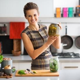 консервированные продукты,здоровое питание
