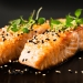 кунжутная паста, кунжутная паста тахини, польза кунжутной пасты, полезные свойства кунжутной пасты, паста из кунжута