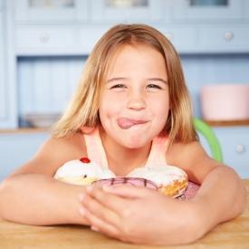 детское питание,здоровый образ жизни