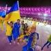 украинское происхождение, славянские корни, Мила Кунис, Мила Йовович, Сильвестра Сталлоне, американка с украинской душой, Вайнона Райдер