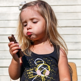 детское питание,заменители сахара