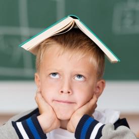 умственные способности,как развить способности,школа в радость