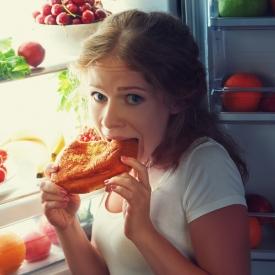 здоровое питание,онкология