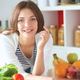 метеозависимость,здоровый образ жизни