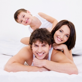фильмы,отдых с ребенком,отдых с мужем