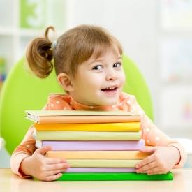 раннее развитие, мозговая деятельность, развитие ребенка, ученые, развитие памяти у детей