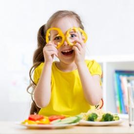 витамин К2, полезная функция витамина К2, костный метаболизм, нехватка витамина К2 в организме ребенка, развитие ребенка