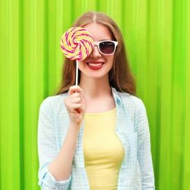диетические сладости,сладости,чем вредят сладости